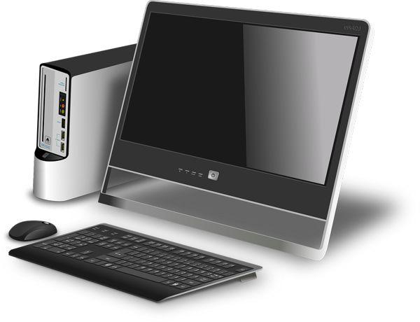 alquiler-ordenador